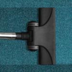 Basic principle of Carpet Cleaning