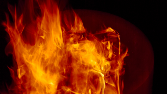 Fire-alert-Causes-of-fires-that-might-burn-your-premises