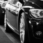 Taking control energy efficiency in Automative industry