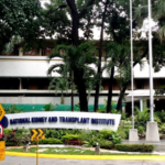 National Kidney Transplant Institute