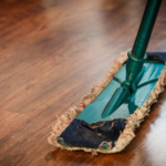 Benefits of Day Cleaning